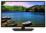 Buy Micromax 32 Inches HD Ready Slim LED TV at Rs. 13990 from Snapdeal