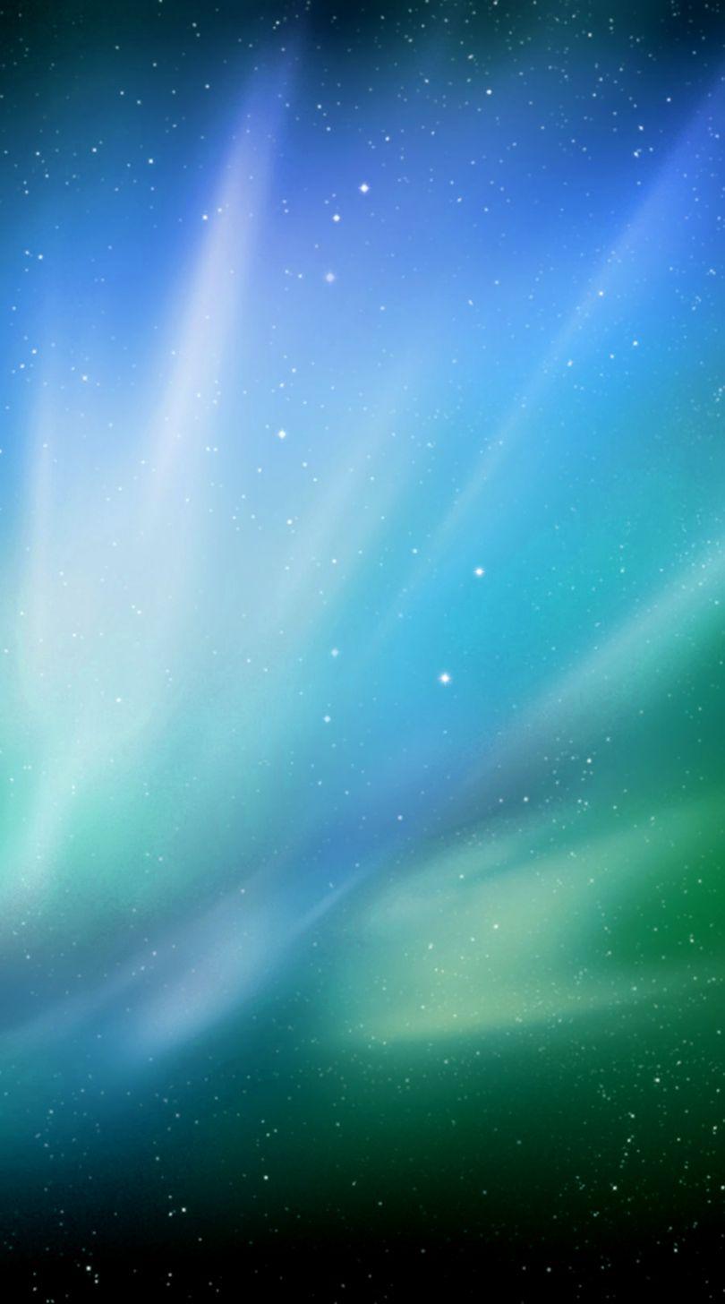September 2015 free hd wallpapers Smartphone wallpaper hd