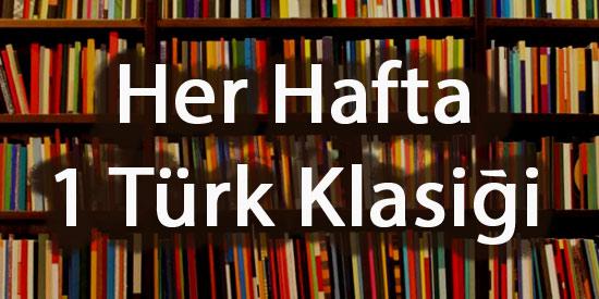 her-hafta-1-turk-klasigi