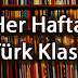 Her Hafta 1 Türk Klasiği