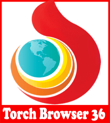 Torch Browser 36