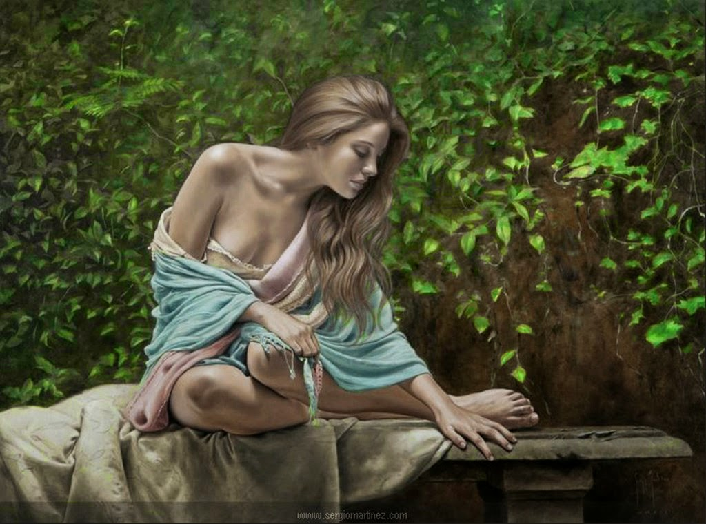 cuadros-pinturas-femeninas