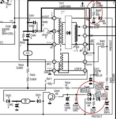gambar wiring diagram ac with 07 on Wiring Diagram Sederhana Dengan Timer likewise Stabilizer Power Supply 2 Output furthermore Cara Kerja Rangkaian Inverter Sederhana furthermore KP1133465645 in addition Pedoman Kelistrikan Pada Sepeda Motor.