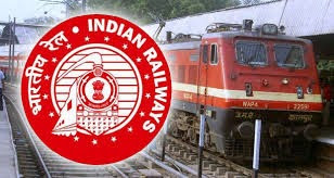 South Eastern Railway  In 663 Posts