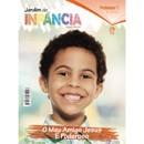 Jardim de Infância - Revista 02