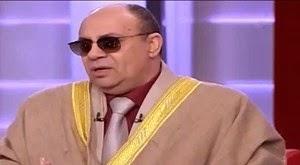 شاهد بالفيديو.. داعية: إذا خانت المرأة زوجها فليس من حقه محاسبتها 2015