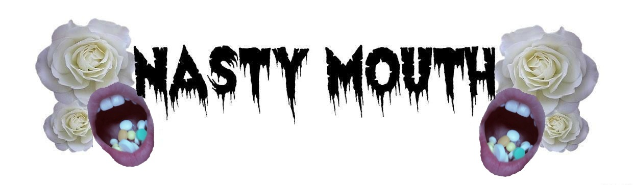 NastyMouth