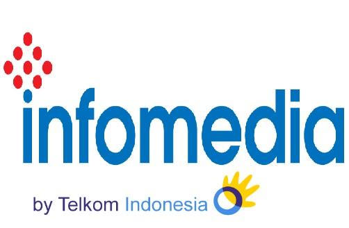 LOKER BUMN TELKOM INDONESIA 2016