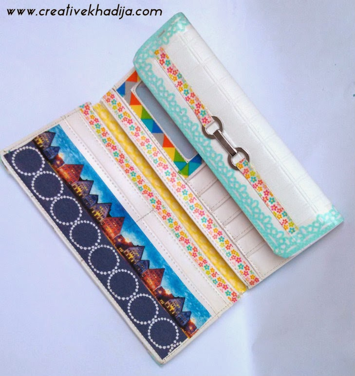 http://creativekhadija.com/2015/01/design-purse-washitape/