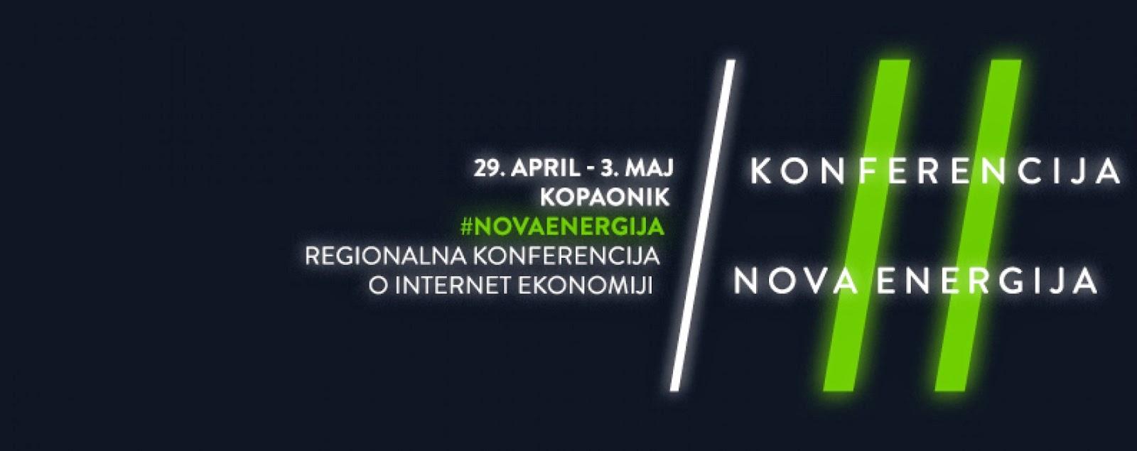 http://www.advertiser-serbia.com/digitalno-oglasavanje-u-analognoj-srbiji-gde-se-trenutno-nalazimo-i-kuda-to-idemo/