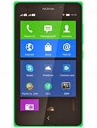 Harga baru Nokia XL