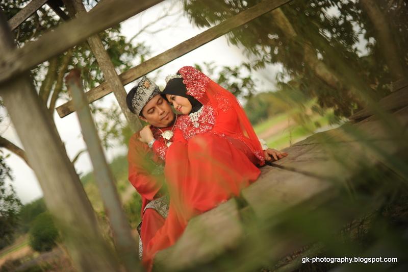 gk.photography