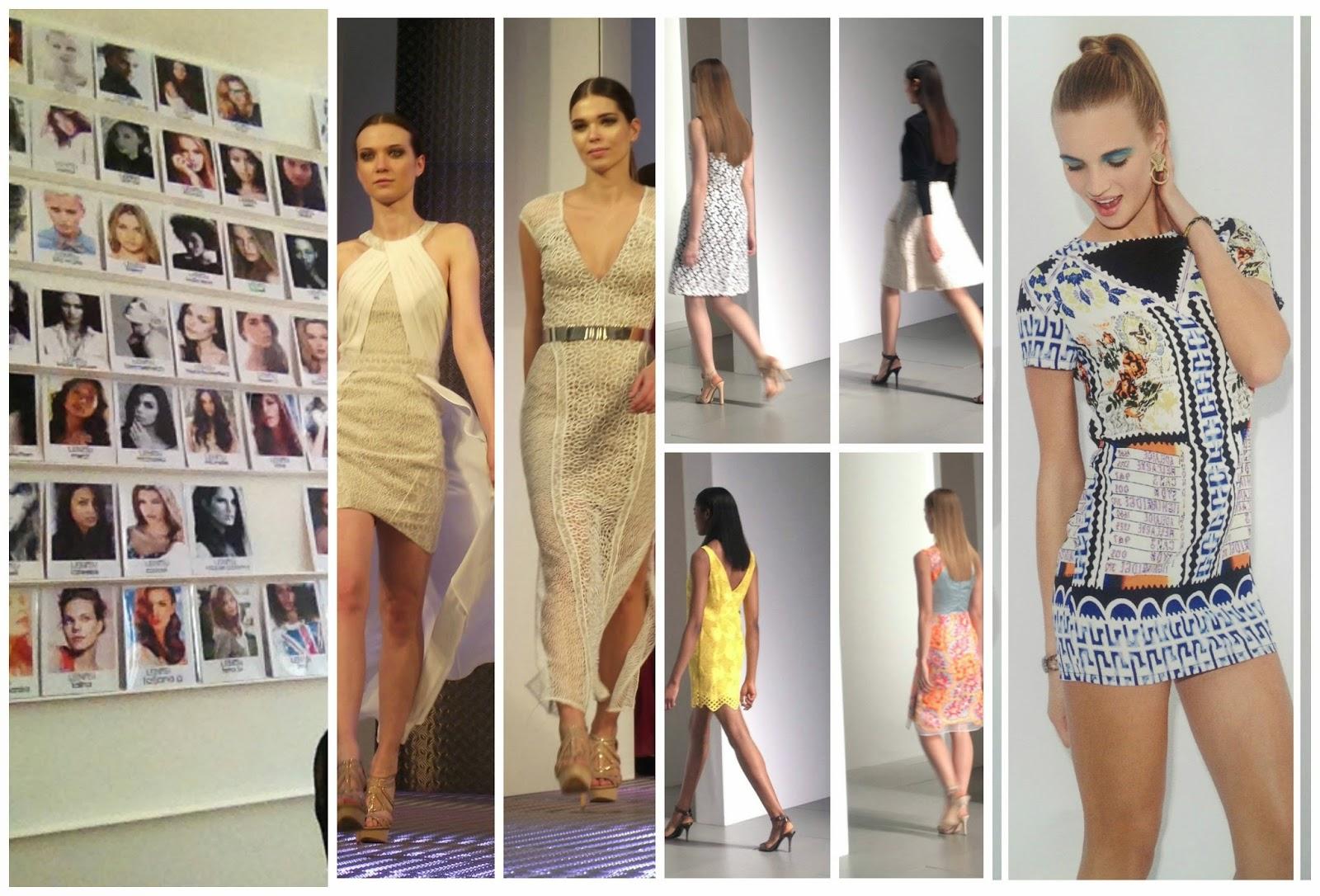 Lrsmth-Fashion Company Style Blog Awards