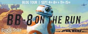 Blog Tour: 9/11