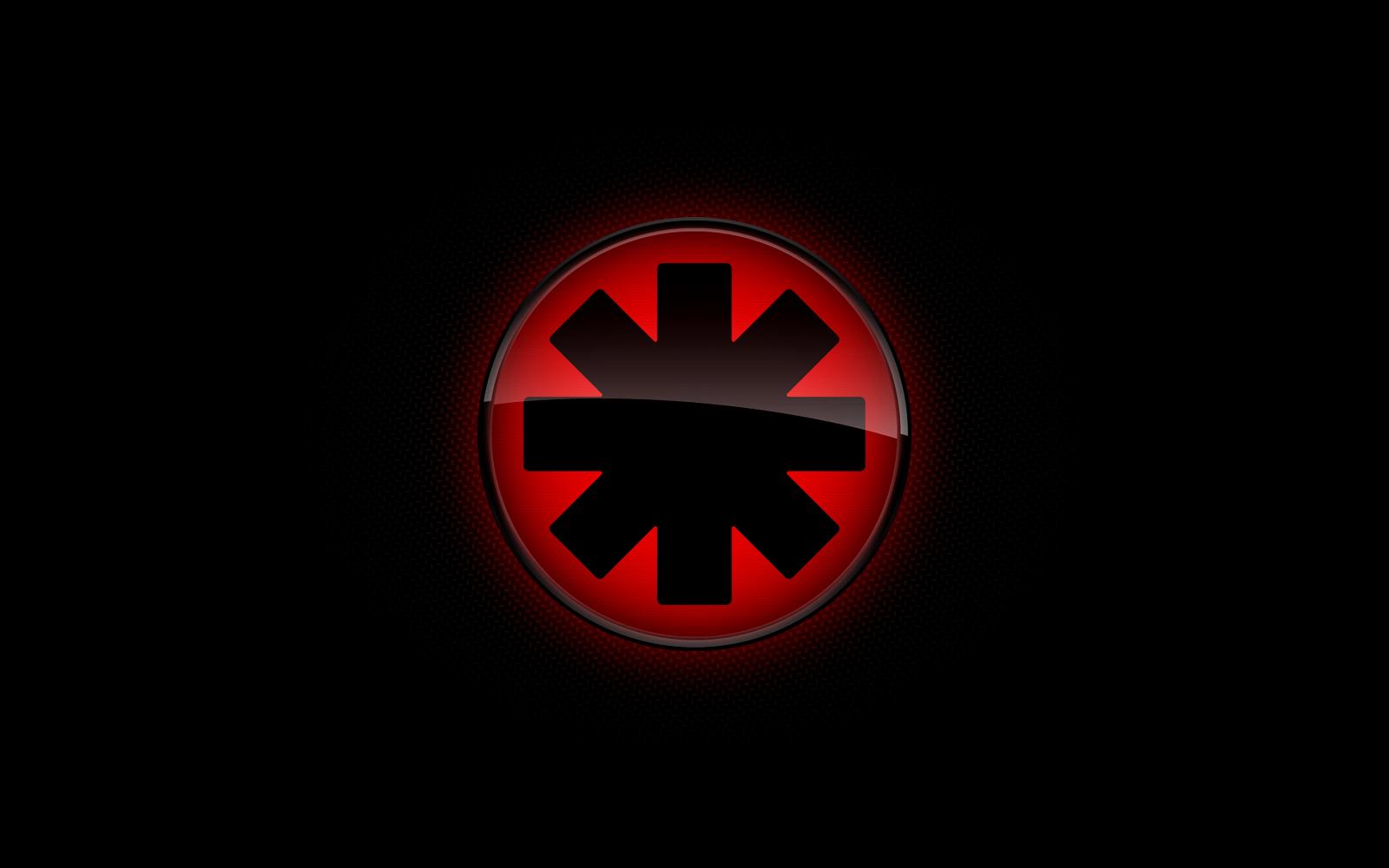 http://3.bp.blogspot.com/-YIYscwUh6rs/TzL73RHF6AI/AAAAAAAAAkQ/TE3RoD2it4s/s1600/Red_a_Chili_Peppers_Logo-Vvallpaper.Net.jpg