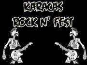 Karaca's Rock n' Fest