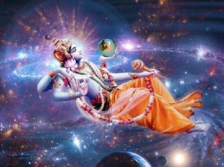 अच्युतम केशवं राम नारायणं अच्युता अष्टकम - Achyutam Keshavam Ram Narayanam - Achyutam Ashtakam - Bhajan