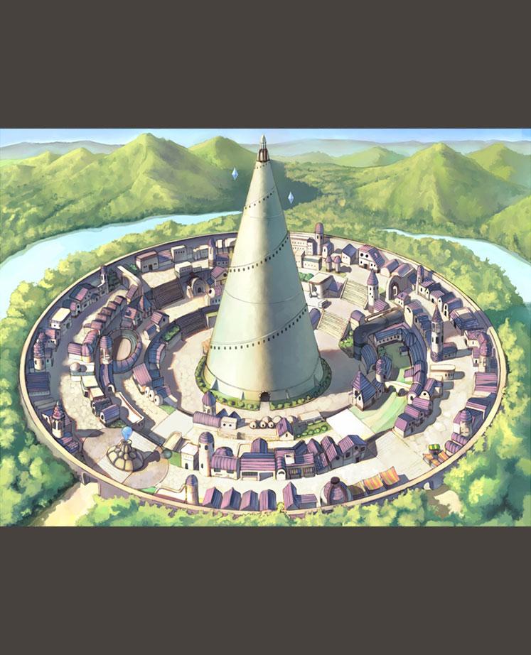 História dos Reinos IV