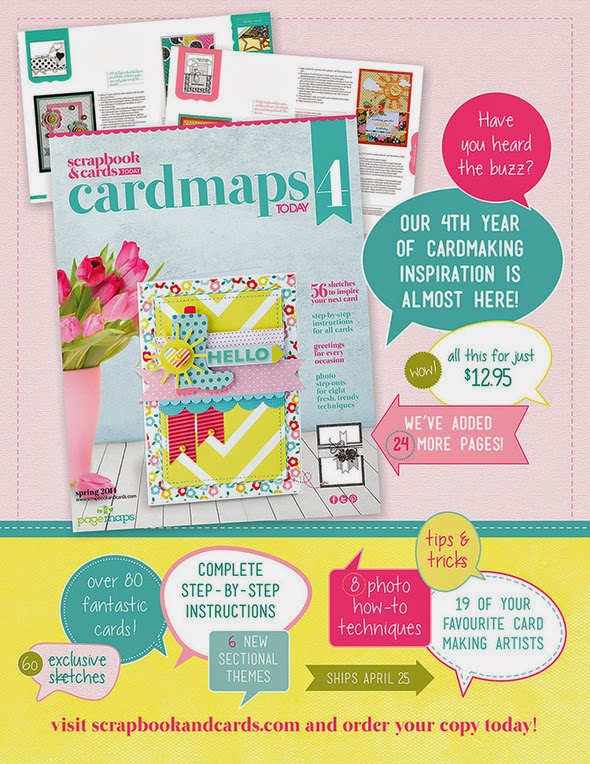 http://www.scrapbookandcards.com/order-cardmaps?utm_source=MadMimi&utm_medium=email&utm_content=Would+you+like+a+copy+of+CardMaps+Vol_4+to+arrive+on+your+doorstep%3F&utm_campaign=20140422_m120087048_Update+april+22+-+cardmaps&utm_term=Order+CardMaps+Vol_+4+Today