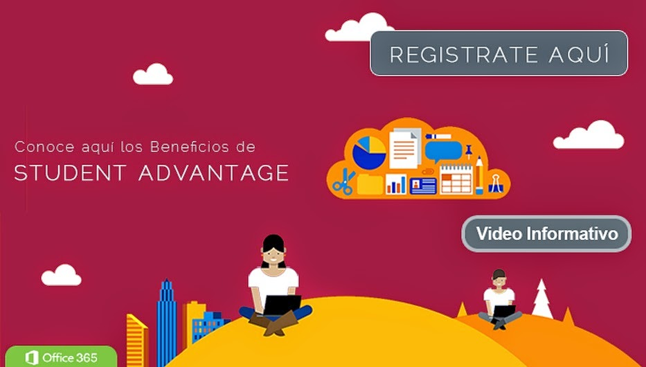 http://educacion.app.jalisco.gob.mx/office365/formulario/formulario.aspx