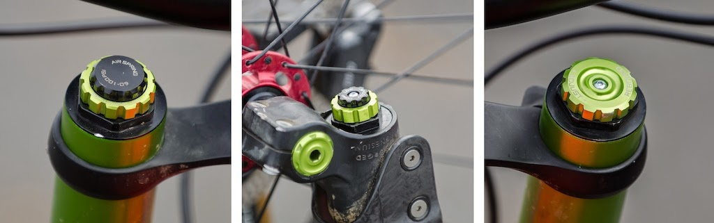 Bike News, New Product, New Technology, DVO, Suspension System, dvo inverted fork, dvo emerald inverted fork, dvo inverted downhill