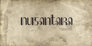 Islam Nusantara dan Sinkretisme
