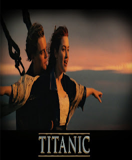Titanic (1997) Movie Free Download