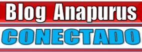 BLOG ANAPURUS CONECTADO