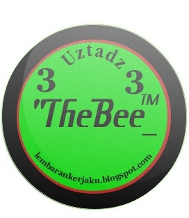 """The Bee_"
