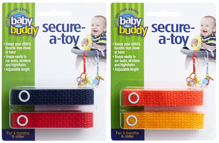 Welcome To Buttercup Kiddy Store Singapore Secure A Toy