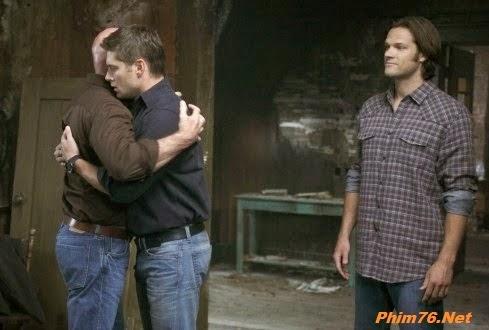 http://3.bp.blogspot.com/-YIjUD_TXhHQ/U32YX7QcnOI/AAAAAAAABmk/2f_SQoOlxKU/s1600/Supernatural.S061.jpg