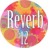 #reverb12