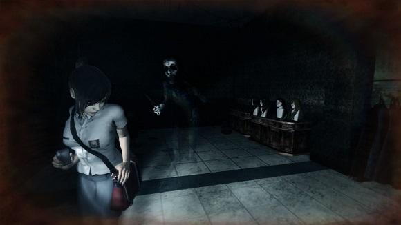 [Imagen: DreadOut-PC-Game-Screenshot-51.jpg]