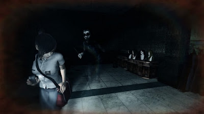 DreadOut PC Game Screenshot 51 DreadOut Update v1.6.0 CODEX