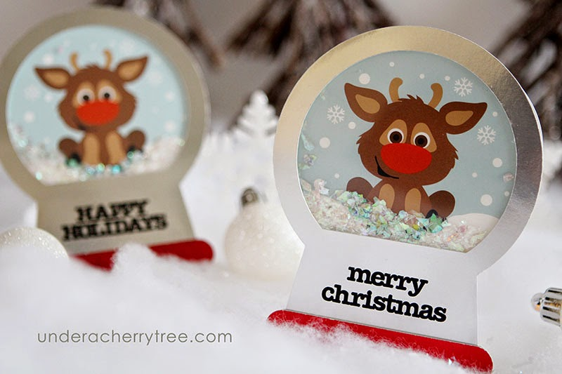 http://underacherrytree.blogspot.com/2014/12/free-baby-sven-reindeer-snow-globe.html