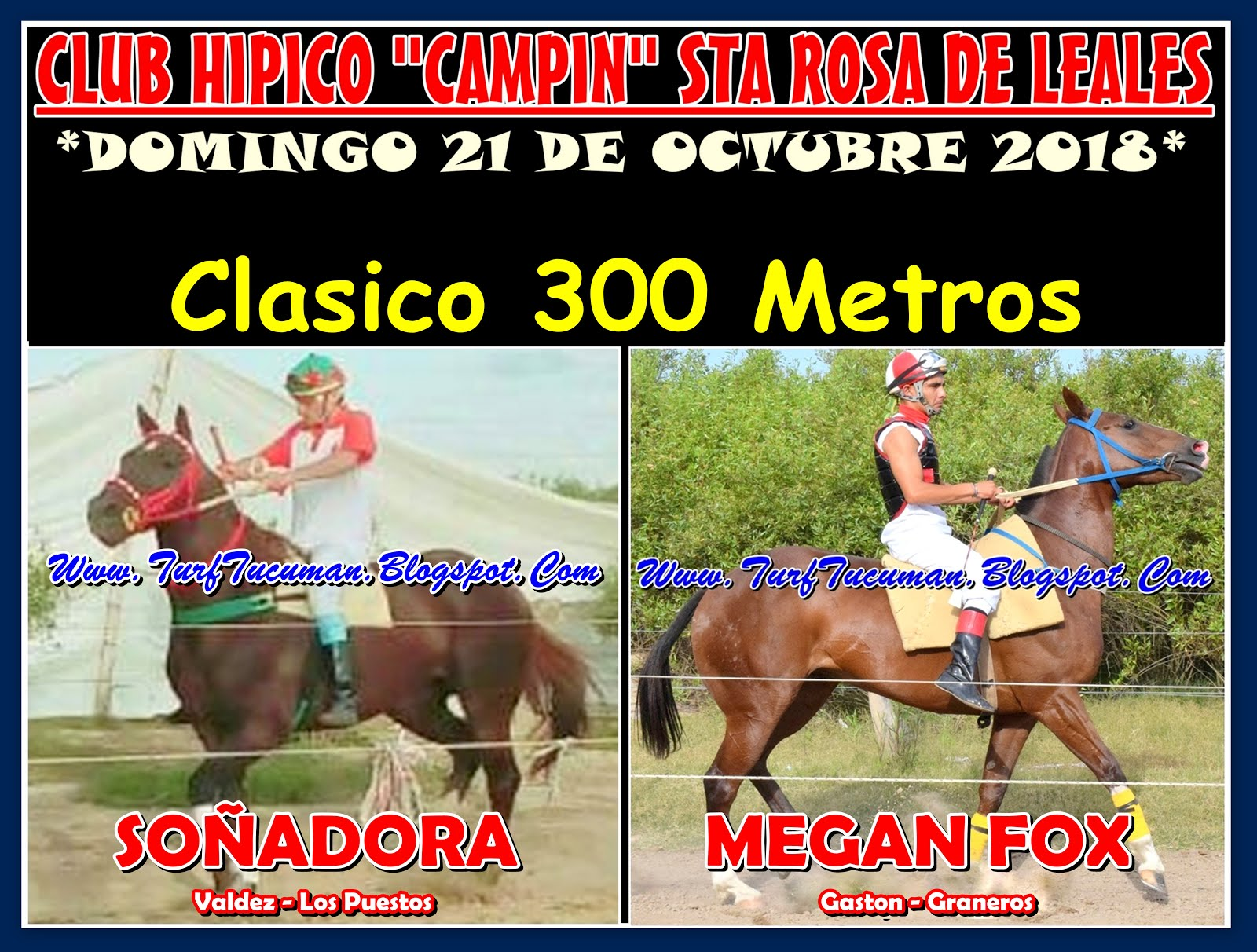 SOÑADORA VS MEGAN