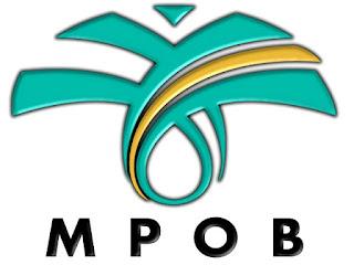 Jawatan Kosong Terkini 2015 di Lembaga Minyak Sawit Malaysia (MPOB) http://mehkerja.blogspot.my/