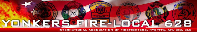 http://www.yonkersfire.org/index.cfm?zone=/unionactive/view_page.cfm&page=Public20Page