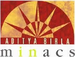 10 Top BPO Companies in India