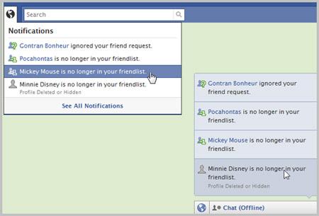 http://3.bp.blogspot.com/-YIox4tIIrSA/TdOwpvrHnQI/AAAAAAAAACs/y4JeXr24Slk/s1600/friendlist-removed.jpg