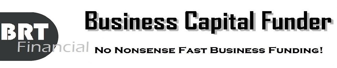 Business Working Capital Cash Advance Program!