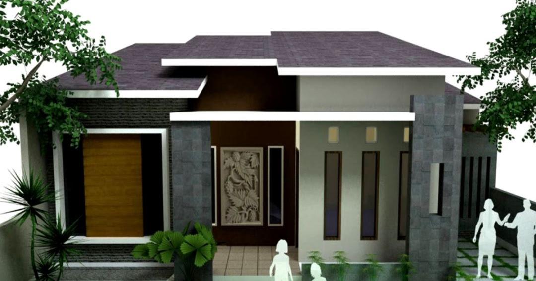 disaen rumah minimalis design rumah minimalis