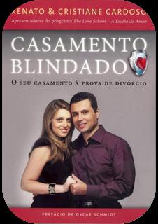 Casamento Blindado, Renato e Cristiane Cardoso