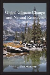 Global Climate Change and Natural Resources