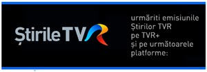 Stirile TVR - Click here:
