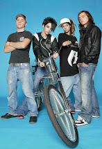 Fc Tokio Hotel Foto