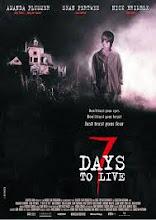 7 Days (2010) [Vose]