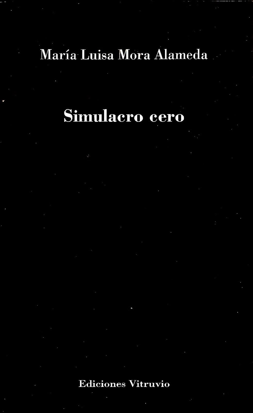 Simulacro cero