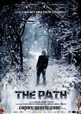 The Path (2012) BluRay www.cupux-movie.com