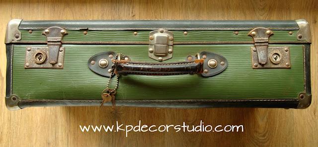 """alt=""""maleta_vintage_resaurada"""""""